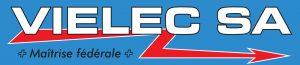 logo Vielec SA